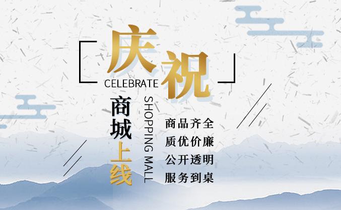 齐鲁云采-山东省政府采购网上商城声明